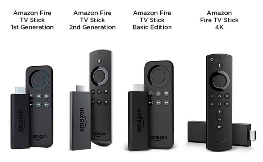 amazon-fire-tv-4k-and-other-variants