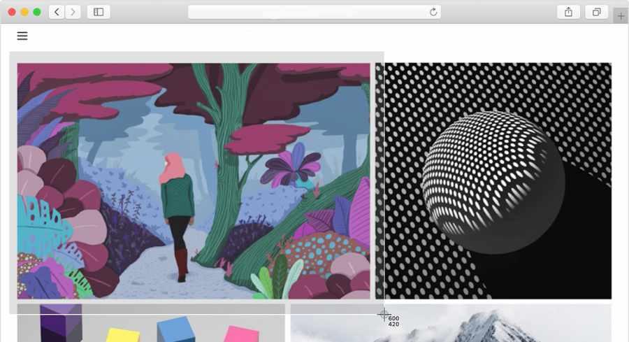 mac screenhot - how to take screenshot on mac