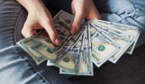 3-financial-goal