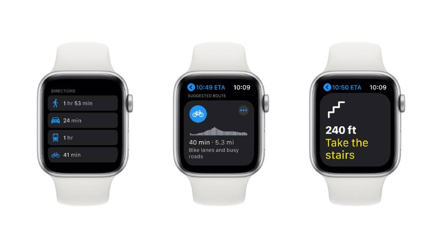 Apple-Watch-Series-3-5