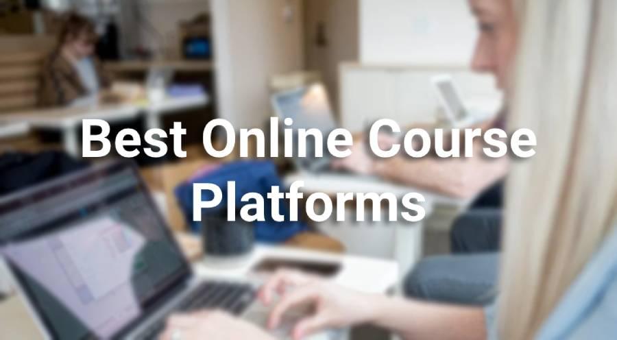 Best-Online-Courses