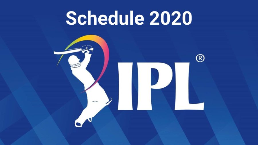 IPL-2020-Match-List