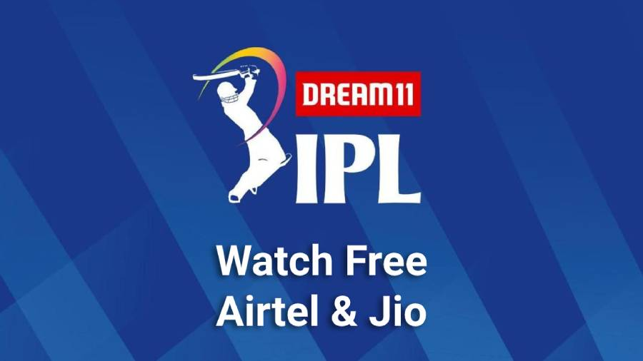 IPL-Live-2020-Free-Airtel-Jio-Plan
