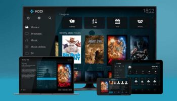 13 Best Kodi Addons To Watch Movies In 2020