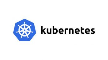 Are You a Certified Kubernetes Application Developer?