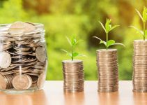 How to Manage Finances as a Startup