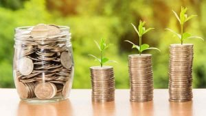 Manage-Finances