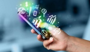 Mobile-Innovations