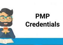 Step-by-Step Guide in Earning Your PMI PMP Credential with the Help of Video Courses and Dumps