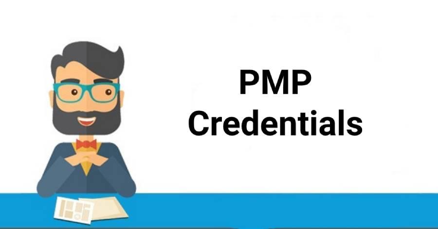 PMP-Examination