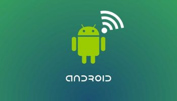 How to Stop WiFi From Turning on Automatically on Android?