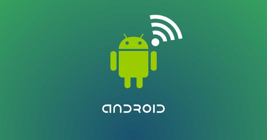 andriod-wifi-on-off