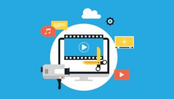 Top 7 Video Making Tools for Instagram Marketing