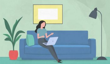 How BetterHelp Mobile App can be used for Online Counseling
