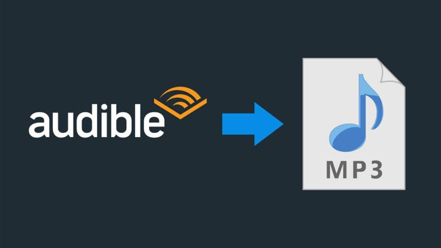 convert-audible-audiobook-to-mp3