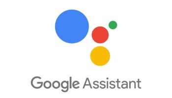 Guide To Google Assistant's OK Google Service