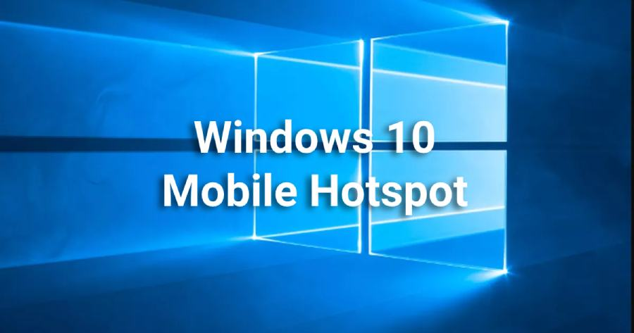 windows-10-mobile-hotspot