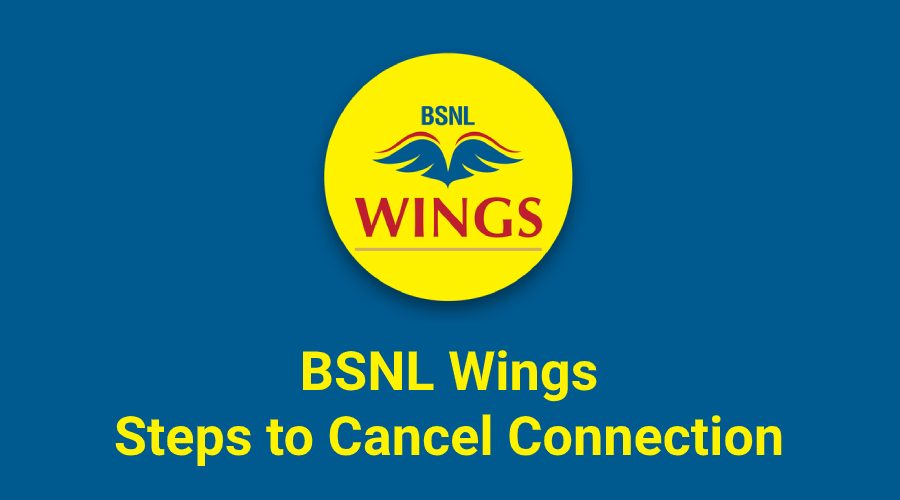 BSNL-Wings-Cancellation