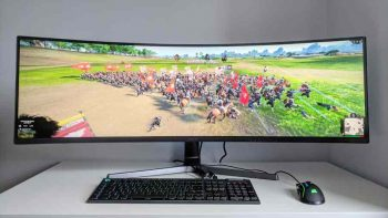 Best Ultra Wide Monitor to Buy in 2020