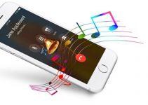 How to Create iPhone Ringtones