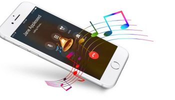 How to Create iPhone Ringtones