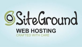 SiteGround Affiliate Program has been Stopped in India