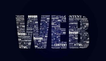 Hire Freelance Web Developers and Designers over In-House Hiring