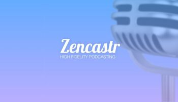 Perfect Guide About Zencastr – Review
