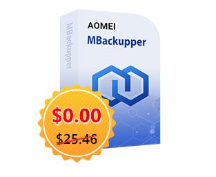 AOMEI-mBackupper