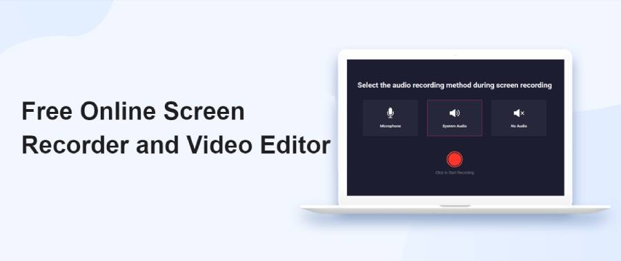 Free-Online-Screen-Recorder-Video-Editor-RecordCast