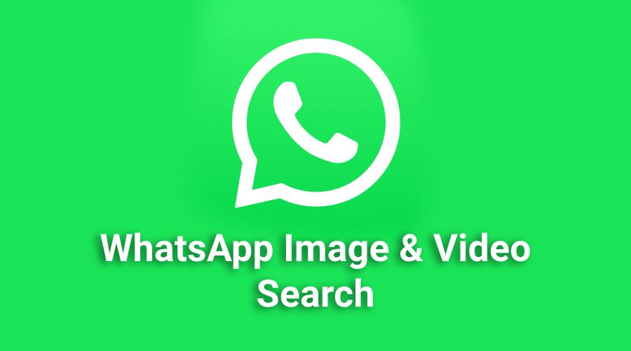 WhatsApp-Image-Message-Search
