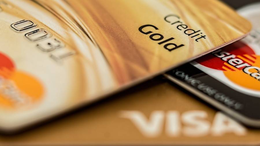 credit-card-mastercard-gold