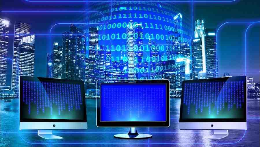 internet-service-provider-upload-speed