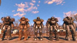 power-armor-fallen-4