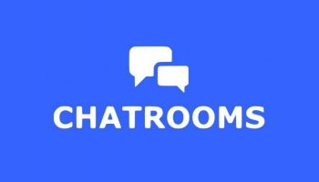 How to Create Private Chat Room Using Chatzy