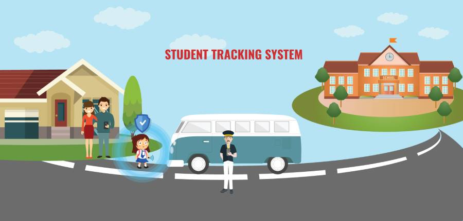 student-tracking-system