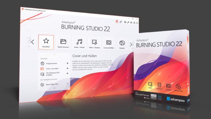 ashampo-burning-studio-22