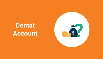 Here is How a Demat Account makes your Trading Experience Seamless