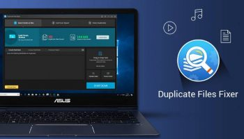Systweak Duplicate Files Remover Fixer Tool – In-Depth Review