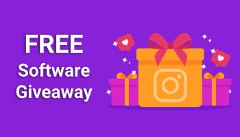 Giveaway – Free Ashampoo Office 8 License