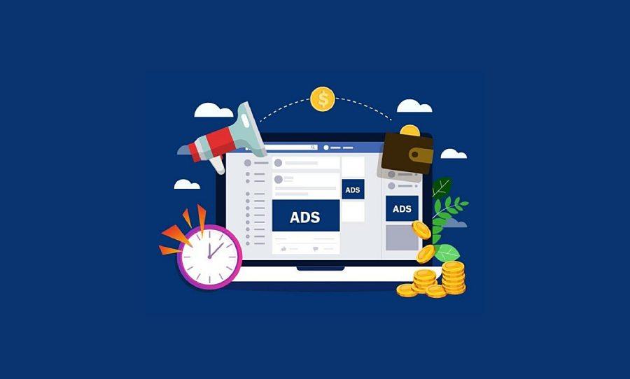 google-web-ads