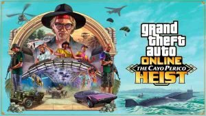 gta-5-the-cayo-perico-heist
