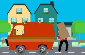 house-moving-apps