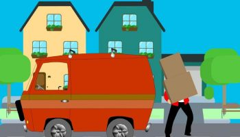 6 Apps That Can Help Manage The Moving Process