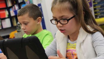 7 Apps That Can Teach Kids Some Prompt Skills