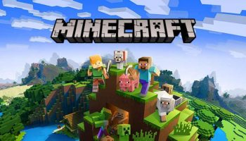 Best Online Communities To improve Your Minecraft Game Experience