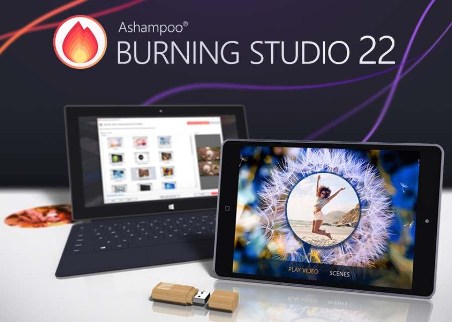 scr-ashampoo-burning-studio-22-dvd-menu