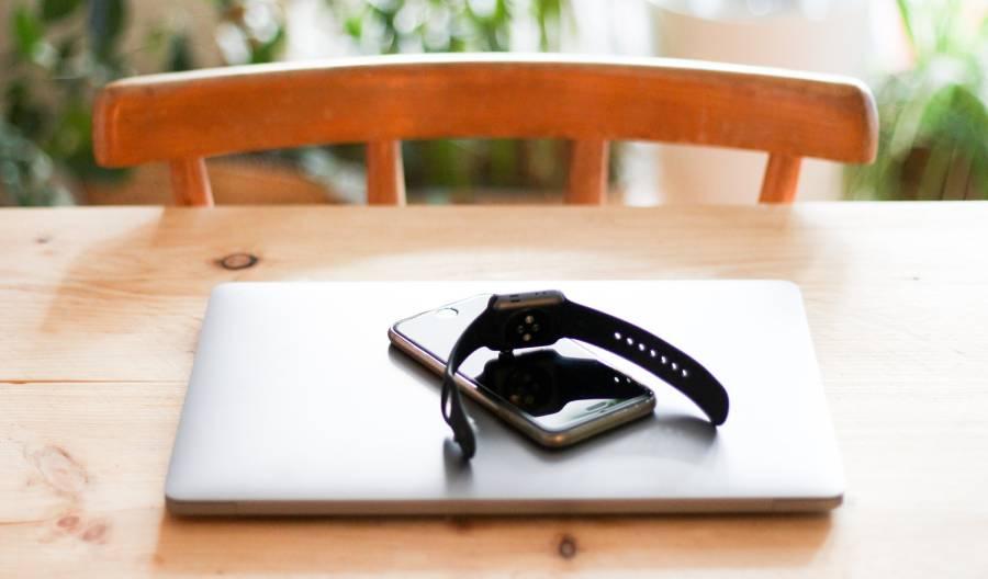 smart-watch-band