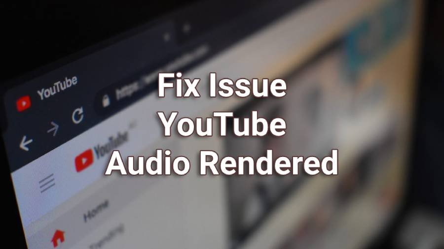 youtube-audio-render-issue