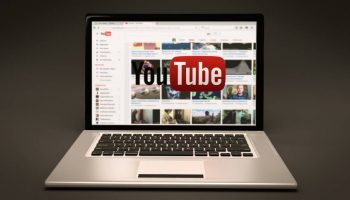 Promote YouTube Video And Channel – Ways for YouTube Promotion